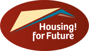 Housing for Future